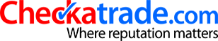 Checkatrade.com - Where Reputation Matters